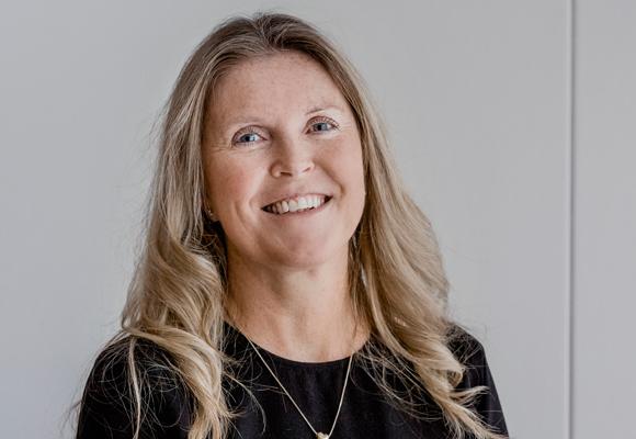 Anne Guri Jansson