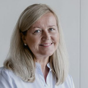 Regina Sørensen