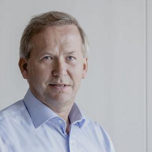 Thor Idar Pedersen